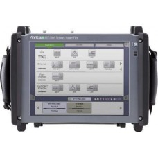 Anritsu MT1100A ::: All-In-One 100G Four-Port Multi-Protocol Transport Test Platform