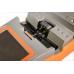EasySplicer Fusion Splicer ::: Optical Fiber Fusion Splicer