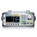 Siglent SDG6000X ::: Series Pulse/Arbitrary Waveform Generator 200 MHz, 350 MHz, 500 MHz