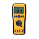 IDEAL 490 Series ::: Digital Multimeters