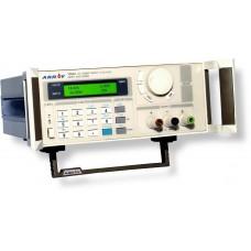 Array 3645A ::: DC Power Supply 0~36V, 3A