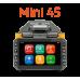 Fiber Fox 4S ::: Mini V-Groove-Splicer