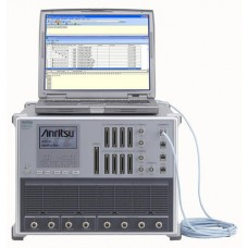 Anritsu MD8430A ::: Signalling Tester