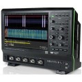 LeCroy HDO6000A ::: 350MHz - 1GHz High Definition Oscilloscopes