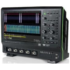 LeCroy HDO6000A ::: 350MHz - 1GHz High Definition Oscilloscopes