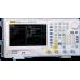 Rigol DG4202 Series ::: 200 MHz Arbitrary Waveform Generator