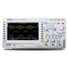 Rigol DS2102E ::: 2 Channel Oscilloscopes, 100 MHz, 1 GS/s