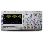 Rigol DS4000 ::: 100 MHz to 500 MHz Series Digital Oscilloscopes