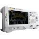 Rigol DSA800 Series ::: 9 kHz to 1.5, 3.2, or 7.5 GHz Spectrum Analyzers