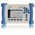 Albedo AT-2048 ::: E1 Tester & Datacom Performance Tester