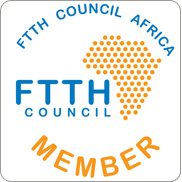 FTTH Council Member