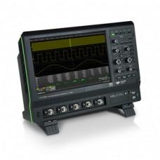 LeCroy HDO4000A ::: 200MHz - 1GHz High Definition Oscilloscopes
