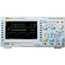 Rigol DS2000A ::: 70MHz, 100MHz, 200MHz, 300MHz Digital Oscilloscopes