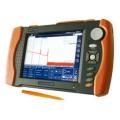 ShinewayTech MTP-1000i ::: OTDR Module Tri-wavelength FTTx/PON