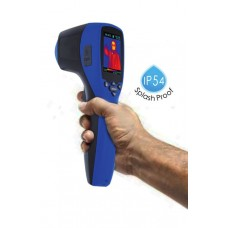 Coral-i TIM03 ::: -20~250°C Thermal Imaging Cameras