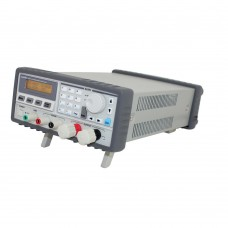 ARRAY 3662A ::: 35 Volt DC 14.5 Amp Programmable Switching Power Supply
