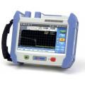 Deviser AE3100 Series ::: OTDR
