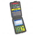 ATS-5X ::: Audio Transmission Test Set