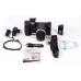 Guide C400 ::: High Performance Thermograpgic IR Camera
