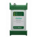 Anritsu MS2760A ::: RF Spectrum Master Ultraportable Spectrum Analyzer