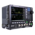 Freedom R8100 ::: Communications System Analyzer - Service Monitor