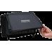 FREEDOM R8000C ::: Communications System Analyzer