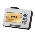 Grandway FHO3000 ::: Series Mini OTDR