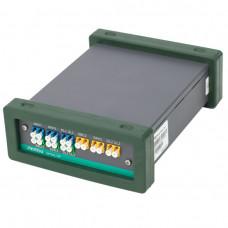 Anritsu MT2780A ::: IQ Fiber Master multi-port CPRI-based RF and PIM analyzer