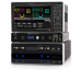 LeCroy LabMaster 10 Zi-A ::: 100 GHz Oscilloscopes