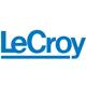 LeCroy