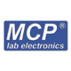 MCP Lab Electronics