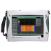 Anritsu MS2090A ::: RF Spectrum Analyzer Field Master Pro