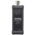 Anritsu MS46121B ::: 1-Port USB Vector Network Analyzer