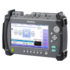 Anritsu MT9085 Series ::: OTDR - ACCESS Master