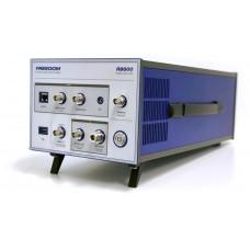 Freedom R8600 ::: Radio Test Hub