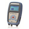 Deviser S30 ::: Satellite Meter