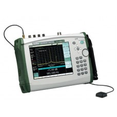 Anritsu MS2720T ::: 9 kHz to 43 GHz Spectrum Analyzers