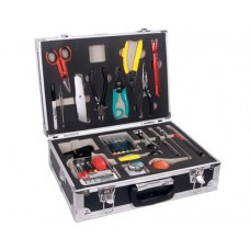 SUN-TK100S ::: Fiber Optic Kit