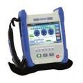 Deviser TC601+ ::: 1Gbit/s Ethernet Service Tester