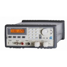 ARRAY 3720A ::: 30A, 250W Electronic Loads